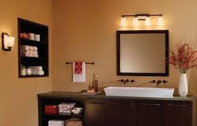 home lighting design. Kichler Bathroom Lighting Home Lighting Design O
