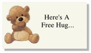 Image result for gif hugs