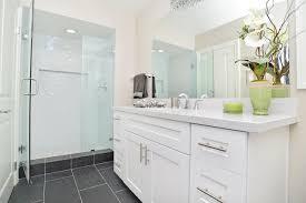 Hgtv Bathroom Remodel photos hgtvs flip or flop hgtv hgtv bathroom remodel show tsc 3355 by uwakikaiketsu.us