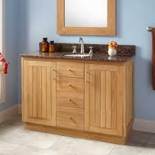 narrow depth bathroom vanities. Full Size Of Uncategorized:narrow Depth Bathroom Vanity Within Elegant Bathrooms Design Narrow Sinks Vanities