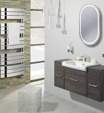 Decorative Hand Towels For Powder Room Bathroom Disposable Hand Towels Disposable Nonwoven Hand Towel