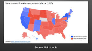2016 election results the best maps i could find Final Election Results Map Final Election Results Map #33 final election results map 2016