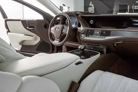 2018 lexus ls interior. brilliant 2018 show more for 2018 lexus ls interior
