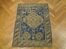 abstract area rugs design
