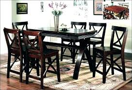 Wine rack dining table Island Bar Style Dining Table Kitchen Wine Rack Large Size Of Pub With Kitchen Table Counter Height With Storage Wine Rack Casual Dining Wayfair Wine Racks Dining Room Table With Rack Audacious Kitchen Console