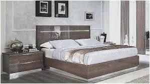 paw patrol toddler bed lovely photographs paw patrol bedroom rug for modern house elegant bedroom 50