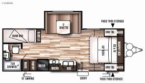 24 awesome pics jayco fifth wheel floor plans