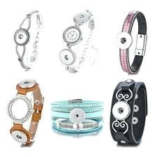 ginger snaps jewelry relers whole snap on interchangeable rel s near me