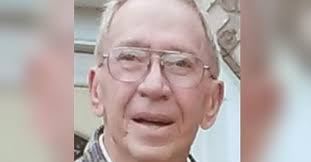 Clyde Matthews Hutcheson Obituary - Visitation & Funeral Information