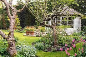 country gardens. Delighful Country TODO Alt Text In Country Gardens E