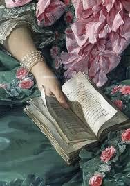 """Résultat de recherche d'images pour """"belles images de livres anciens"""""""
