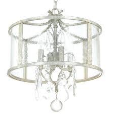 chandeliers mini crystal chandelier oil rubbed bronze crystal mini chandelier bronze vintage modern crystal mini