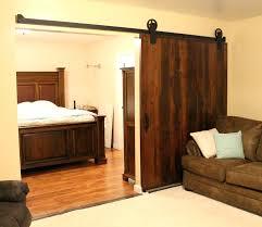 barn door furniture bunk beds. Furniture Bunk Bed Prices In Pakistan Barn Door. Door Beds