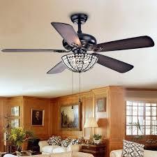 ceiling fan glass bowl glass clear ceiling fan light kits love 3 light under cabinet bowl