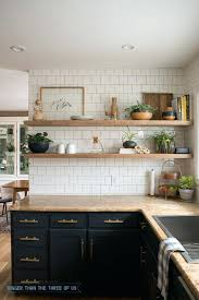 diy painting kitchen cabinets cabinet design blogs refinishing oak kitchen cabinets do it yourself kitchen cabinets