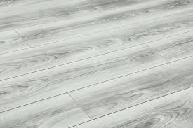 Black And White Checkered Laminate Flooring