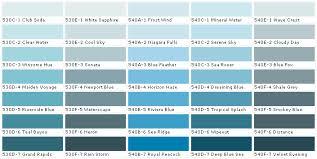 grey blue paint colorsMaterialsWorldcom