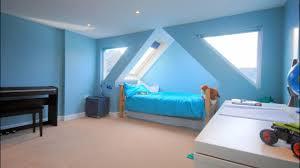 Crazy Bedroom Designs 27 Cool Attic Bedroom Design Ideas Room Ideas