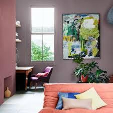 Dulux Online Colour Chart Explore Paint Colours Order Samples Online Dulux