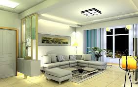 lighting room. Lighting For Room B