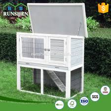 Designer Crates And Cages Hot Sale Pet Rabbit Hutch Designs Commercial Rabbit Cages Buy Rabbit Hutch Designs Commercial Rabbit Cages Rabbit Cages Product On Alibaba Com