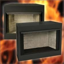 ventless fireplace insert majestic and vent free fireplace logs natural gas ventless fireplace insert