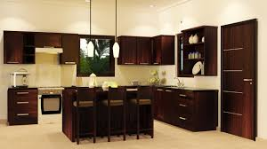 pantry designs modern-kitchen
