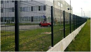 2x4 welded wire fence. Welded Wire Fence Attach To Vinyl Wonderful Pictures Pin By On Security . 2x4