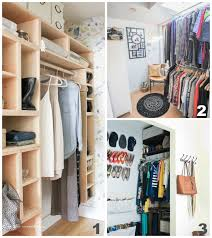 master closet makeover ideas inspiration tons of tips on organizing storage solutions