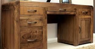 Cheap Walnut Furniture