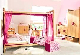 toddler girl bedroom furniture toddler bedroom furniture sets modest stylish bedroom set for toddler girl toddler