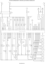 ford expedition trailer wiring diagram 1998 ford expedition radio wiring diagram at Expedition Radio Wiring Harness