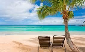 Beach Scenes Desktop Wallpaper ...