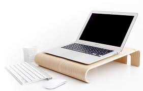 desk slate mobile lapdesk the perfect gift amazing laptop lap desk like this item elegant