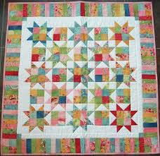 Category: - Nicola Foreman Quilts & Picture Adamdwight.com