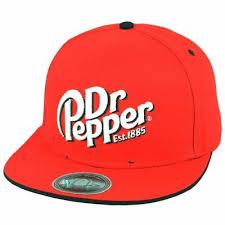 Dr Pepper бренд известный сода поп напиток напиток плоский ...