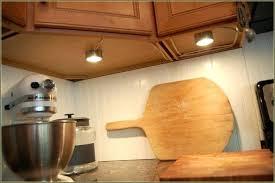 best cabinet lighting. Best Led Under Cabinet Lighting Kitchen System  Hardwired Puck Lights Dimmable Best Cabinet Lighting