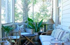 comfortable sunroom furniture. Beautiful Comfortable Home Elements And Style Medium Size Sunroom Furniture Ideas Decorating  Sunrooms Captivating Concept Comfortable Indoor  For
