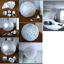 diy bedroom chandelier ideas bedroom chandelier bedroom chandelier ideas creative lighting ideas bedroom chandelier ideas