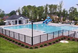 commercial swimming pool design. Swimming Pool Builder In Richmond Vajopa Pools Design And Construction Commercial