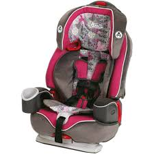 baby car seat cover car seat seat covers at seat covers for cars fl car baby car seat cover