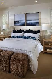 nautical bedroom decor. coventry. navy bedroomsbeach bedroomstheme nautical bedroom decor