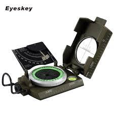 [NEW]<b>Eyeskey Professional</b> Waterproof <b>Multifunctional</b> Aluminum ...