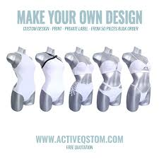 Design Your Own Swimwear Line 4 Tips How To Create Your Own Swimwear Line