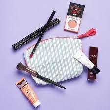 ipsy best beauty subscription box readers choice 2019