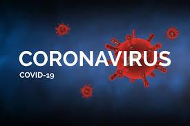Учени: Антикоагулантът хепарин е опасен за болните от коронавирус - Свят -  DarikNews.bg