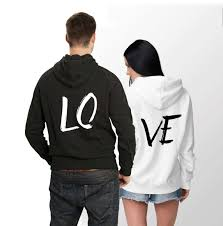 Couple Jacket Design The Main Motive After Wearing Similar Outfits Is To Depict