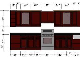 Kitchen Design Programs Kitchen 8 Kitchen Design Software Kitchen Design Programs 65390