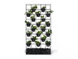 lanna garden screen