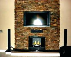 stone veneer fireplace ideas marvelous stacked stone fireplace stacked stone veneer fireplace ideas stone veneer fireplace